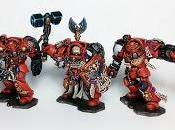Escuadra Gideon
