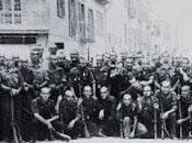 represión franquista mallorca
