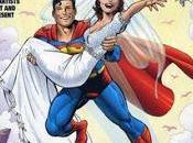 Lois-Clark Peter-Mary Jane: parejas opuestas