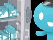 Ransomware: como protegerse