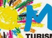 Debate: Cómo debe evolucionar turismo.