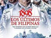 últimos Filipinas Albacete (noticia)