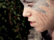 'Oyendo voces': nuevo diario desarrollo Hellblade: Senua's Sacrifice