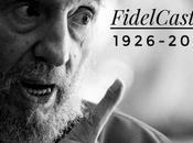Cuba tras muerte Fidel Castro