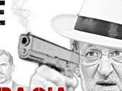 mafia (II)