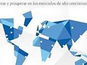 Marketing ciudades; Crear prosperar mercados alto crecimiento