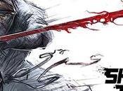 ANÁLISIS: Shadow tactics: blades shogun