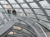 parlamento berlín imágenes