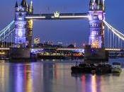 imágenes london bridge