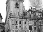 Experiencias Imaginarium: Santiago Compostela