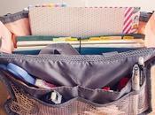 viaje para Traveler's Notebook