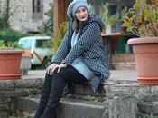 Outfit: Ideas para Vestir Jersey Largo
