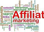 Cómo Ganar Dinero Marketing Afiliados Blog Sitio Web?