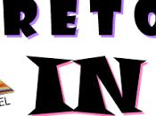 RetoIn #26: sabor único