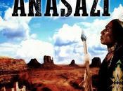 último anasazi