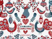 """compras Creative Market: """"Scandinavian Christmas Pack"""""""