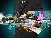 fuerza PYME está Transformación Digital