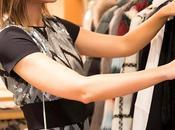 MaJo Boutique: Eligiendo Looks Para Eventos Navidad