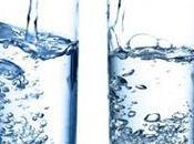 ¿Cuando mejor Tomar agua para bajar peso?