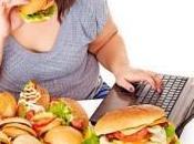 habitos alimenticios hacen subir peso