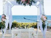 motivos para celebrar boda Costa Blanca