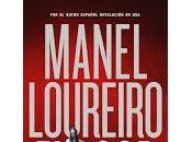 Fulgor Manel Loureiro
