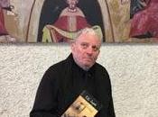 "Kiko Argüello: libro, testamento espiritual. Carmen, insustituible…"""