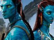 mueve fechas estreno películas Marvel, 'Kingsman 'Alien: Covenant' probablemente 'Avatar