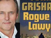 """John Grisham: abogado rebelde"""""""