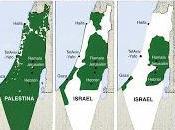 años conflicto israelí-palestino