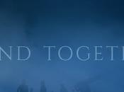 Trailer acción real Final Fantasy