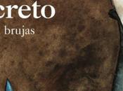 Reseña Guarda secreto. Manual para brujas