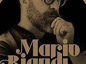 Mario Biondi Best Soul