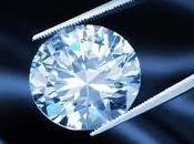 batería diamante construida partir residuos nucleares dura 10.000 años