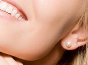 principales diferencias entre blefaroplastia botox