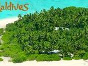 Nomads Maldives Nuestra viaje Maldivas