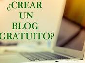 Cuáles Ventajas Tener Blog Gratis Blogger? Vale Pena?