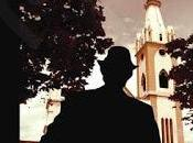 Reseña: Cóndores entierran todos días Gustavo Álvarez Gardeazábal