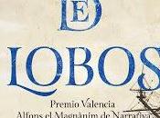 Isla Lobos José Vicente Pascual