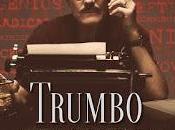 TRUMBO (USA, 2016) Biografía