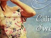 Reseña Solo aventura Premio Romantic), Calista Sweet