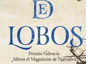 """""""Isla lobos"""" José Vicente Pascual"""