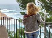 Girona: Blog Trip Emociona