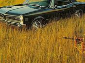 Pontiac Mans 1966