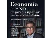 Entrevista Confidencial: Cómo dejarse engañar economistas televisión oficiales)