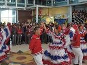 MITUR expresa alegría merengue Patrimonio Cultural Humanidad.