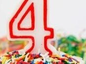 Sorteo aniversario (Finalizado)