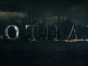 Gotham, ciudad locos