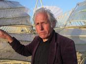 Theo Jansen: arte origen especies