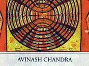 científico santo límites ciencia testimonio sabios. Avinash Chandra